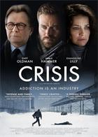 Crisis.2021.1080p.AMZN.WEB-DL.DDP5.1.H264-CMRG