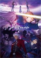 Fate.stay.night.heavens.feel.i.presage.flower.2017.1080p.bluray.x264-haiku