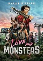"<!-- AddThis Sharing Buttons above -->                 <div class=""addthis_toolbox addthis_default_style addthis_32x32_style"" addthis:url='https://fewat.com/love-and-monsters-2020-1080p-bluray-dd7-1-x264-ift/' addthis:title='Love.and.Monsters.2020.1080p.BluRay.DD+7.1.x264-iFT' >                     <a class=""addthis_button_preferred_1""></a>                     <a class=""addthis_button_preferred_2""></a>                     <a class=""addthis_button_preferred_3""></a>                     <a class=""addthis_button_preferred_4""></a>                     <a class=""addthis_button_compact""></a>                     <a class=""addthis_counter addthis_bubble_style""></a>                 </div>Love.and.Monsters.2020.1080p.BluRay.DD+7.1.x264-iFT 電影名稱: 愛與怪物Love.and.Monsters.2020.1080p.BluRay.DD+7.1.x264-iFT 導演: 邁克爾·馬修斯 編劇: 布萊恩·達菲爾德 / 馬修·羅賓遜 主演: 迪倫·奧布萊恩 / 傑西卡·亨維克 / 邁克爾·魯克 / 丹尼爾·尤因 / 阿麗亞娜·格林布拉特 / 艾倫·霍爾曼 / 特雷·黑爾 / 帕卡羅·姆澤貝 / 西尼·普裏蒂 / 阿瑪莉·沃德 / 特克赫·圖哈卡 / 塔斯尼姆·羅克 / 托馬斯·坎貝爾 / 喬爾·皮爾斯 / 梅拉妮·薩內蒂 / 布魯斯·斯賓斯 / 米莉亞瑪·史密斯 / 安德魯·布坎南 / 坦蒂·萊特 / 達米安·加維 / 西羅 / 道奇 / 拉裏·塞達爾 類型: 喜劇 / 動作 / 科幻 / 奇幻 / 冒險 制片國家/地區: 美國 語言: 英語 上映日期: 2020-10-16(美國) 片長: 01:48:51 又名: 怪物問題 / Monster Problems IMDb鏈接: tt2222042 檔案大小: 13.4GB/6.17GB 影片字幕: 繁中/簡中/英文(內封) 載點網址: 解壓密碼: 無密碼 預覽簡介: 影片據稱風格結合《僵屍之地》和約翰·修斯的青少年電影,講述壹場""怪物末日""迫使所有人類轉到地下殖民地居住,此事件7年後,男主Joel Dawson(奧布萊恩)目睹身邊的幸存者們都成雙成對了,他也想和自己的夢中女孩Aimee(亨維克)在壹起。為此,Dawson勇敢地去到地表,並和壹只英勇的狗狗及兩個人(魯克和Greenblatt)成了隊友,在他們的幫助下,Dawson要努力穿越怪獸橫行的後末世,尋找真愛。 影片截圖: 免責聲明 本人呼籲會員們不要將本站資源用於盈利或非法目的 本人亦不承擔會員將本站資源用於盈利或非法目的之任何後果和法律責任 本圖像文件皆從網上搜集轉載/不承擔任何技術及版權問題 下載鏈接僅供寬帶測試研究用途/請勿用於商業目的/下載後請在24小時內刪除<!-- AddThis Sharing Buttons below -->"