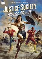 "<!-- AddThis Sharing Buttons above -->                 <div class=""addthis_toolbox addthis_default_style addthis_32x32_style"" addthis:url='https://fewat.com/justice-society-world-war-ii-2021-1080p-web-dl-dd5-1-h-264-evo/' addthis:title='Justice.Society.World.War.II.2021.1080p.WEB-DL.DD5.1.H.264-EVO' >                     <a class=""addthis_button_preferred_1""></a>                     <a class=""addthis_button_preferred_2""></a>                     <a class=""addthis_button_preferred_3""></a>                     <a class=""addthis_button_preferred_4""></a>                     <a class=""addthis_button_compact""></a>                     <a class=""addthis_counter addthis_bubble_style""></a>                 </div>Justice.Society.World.War.II.2021.1080p.WEB-DL.DD5.1.H.264-EVO 電影名稱: 正義協會:二戰Justice.Society.World.War.II.2021.1080p.WEB-DL.DD5.1.H.264-EVO 導演: Jeff Wamester 編劇: Meghan Fitzmartin 主演: 馬特·波莫 / 斯坦娜·卡蒂克 / 艾爾西亞·羅塔魯 / 克裏斯·迪亞曼托普洛斯 / 奧米德·阿布塔西 / 馬修·默瑟 / 連姆·麥肯泰爾 / Armen Taylor 類型: 動畫 制片國家/地區: 美國 語言: 英語 上映日期: 2021-04-27(美國) IMDb鏈接:https://www.imdb.com/title/tt13804084 影片格式: MKV 檔案大小: 3.19GB 影片字幕: 繁中/簡中/英文(內封) 載點網址:備用載點 解壓密碼: 無密碼 預覽簡介: DC動畫劇集《正義會社:二戰》確定配音卡司:閃電俠由馬特·波莫配音,神奇女俠由斯坦娜·卡蒂克配音,黑金絲雀由艾爾西亞·羅塔魯配音,史蒂夫·特雷弗由克裏斯·迪亞曼托普洛斯配音,鷹俠(Hawkman)由奧米德·阿布塔西配音,時俠(Hourman)由馬修·默瑟配音,傑森·加裏克(Jay Garrick)由阿曼·泰勒(Armen Taylor)配音,海王由連姆·麥肯泰爾配音。該動畫由《銀河守護者》第壹季導演傑夫·沃姆斯特(Jeff Wamester)執導,梅根·菲茨馬汀(Meghan Fitzmartin)操刀劇本。該片是DC影視宇宙中首次以正義會社為名組建超級英雄團隊,原著漫畫首次出版在二戰期間。 影片截圖: 免責聲明 本人呼籲會員們不要將本站資源用於盈利或非法目的 本人亦不承擔會員將本站資源用於盈利或非法目的之任何後果和法律責任 本圖像文件皆從網上搜集轉載/不承擔任何技術及版權問題 下載鏈接僅供寬帶測試研究用途/請勿用於商業目的/下載後請在24小時內刪除<!-- AddThis Sharing Buttons below -->"