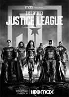 Zack.Snyders.Justice.League.2021.1080p.Bluray.Atmos.TrueHD.7.1.x264-EVO