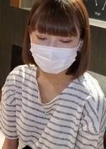 [x3]FC2PPV-1799148県立普通科③空手部美少女。卒業前秘蔵映像