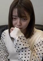 [x3]FC2PPV-1796438 テレビ出演5本、19歳現役アイドル研究生