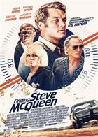 寻找斯蒂夫·麦昆Finding.Steve.McQueen.2019.1080p.BluRay.H264