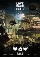 Love.Death.and.Robots.S01.1080p.NF.WEB-DL.DDP5.1.x264-NTG