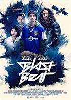 Blast.Beat.2021.1080p.WEB-DL.x264.DD5.1-EVO