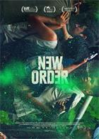 新秩序 New.Order.2020.SPANISH.1080p.BluRay.H264