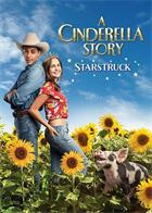A.Cinderella.Story.Starstruck.2021.1080p.WEBRip.x264