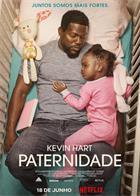 Fatherhood.2021.1080p.NF.WEB-DL.DDP5.1.Atmos.x264-EVO
