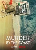 Murder.By.The.Coast.2021.1080p.WEB.h264-RUMOUR