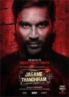 Jagame.Thandhiram.2021.1080p.NF.WEB-DL.DDP5.1.Atmos.x264-TEPES