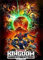 Transformers.War.For.Cybertron.Kingdom.1080p.WEB.H264-SUGOI