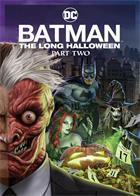 "<!-- AddThis Sharing Buttons above -->                 <div class=""addthis_toolbox addthis_default_style addthis_32x32_style"" addthis:url='https://fewat.com/batman-the-long-halloween-part-2-1080p-web-dl-ddp5-1-h-264-evo/' addthis:title='Batman.The.Long.Halloween.Part.2.1080p.WEB-DL.DDP5.1.H.264-EVO' >                     <a class=""addthis_button_preferred_1""></a>                     <a class=""addthis_button_preferred_2""></a>                     <a class=""addthis_button_preferred_3""></a>                     <a class=""addthis_button_preferred_4""></a>                     <a class=""addthis_button_compact""></a>                     <a class=""addthis_counter addthis_bubble_style""></a>                 </div>Batman.The.Long.Halloween.Part.2.1080p.WEB-DL.DDP5.1.H.264-EVO 電影名稱: 蝙蝠俠:漫長的萬聖節(下)Batman.The.Long.Halloween.Part.2.1080p.WEB-DL.DDP5.1.H.264-EVO 導演: 克裏斯·帕爾默 編劇: 蒂姆·謝裏丹 主演: 詹森·阿克斯 / 特羅伊·貝克 / 萊拉·貝爾津什 / 比利·伯克 / 紮克·卡利森 / 大衛·達斯馬齊連 / 艾爾莎·迪亞茨 / 約翰·迪·馬吉歐 / 羅賓·阿特金·唐斯 / 喬什·杜哈明 / 艾米·蘭德克 / 朱莉·內桑森 / 吉姆·皮裏 / 傑克·奎德 / 娜雅·裏維拉 / 凱緹·薩克霍夫 / 弗雷德·塔特西奧 / 提圖斯·維裏沃 / Alastair Duncan / Gary LeRoi Gray 類型: 動作 / 科幻 / 動畫 / 懸疑 / 恐怖 / 犯罪 制片國家/地區: 美國 語言: 英語 上映日期: 2021-07-27(美國) IMDb:https://www.imdb.com/title/tt14402926 影片格式: MKV 檔案大小: 3.15GB 影片字幕: 繁中/簡中/英文(內封) 載點網址: 解壓密碼: 無密碼 預覽簡介: DC動畫電影《蝙蝠俠:漫長的萬聖節》下部發布預告,宣布將於7月27日數字上線,8月10日發行藍光。下部定級為R,而PG-13的上部此前已宣布6月22日發藍光。雙面人來臨,毒藤女、小醜、稻草人……等等哥譚眾惡人登場,年輕的蝙蝠俠面對系列謀殺案和神秘的""假日殺手"",很帶感。 該片改編自著名同名漫畫,詹森·阿克斯(《邪惡力量》)配音蝙蝠俠,已故的《歡樂合唱團》演員娜雅·裏維拉配音貓女,Troy Baker配音小醜,比利·伯克配音詹姆斯·戈登,喬什·杜哈明配音哈維·鄧特,大衛·達斯馬齊連配音日歷人,Alastair Duncan配音阿爾弗雷德,艾米·蘭德克配音芭芭拉·戈登。 影片截圖: 免責聲明 本人呼籲會員們不要將本站資源用於盈利或非法目的 本人亦不承擔會員將本站資源用於盈利或非法目的之任何後果和法律責任 本圖像文件皆從網上搜集轉載/不承擔任何技術及版權問題 下載鏈接僅供寬帶測試研究用途/請勿用於商業目的/下載後請在24小時內刪除<!-- AddThis Sharing Buttons below -->"