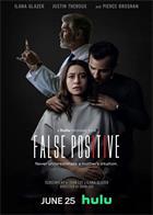 False.Positive.2021.1080p.WEBRip.x264