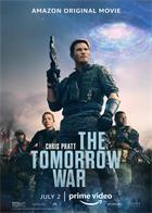 "<!-- AddThis Sharing Buttons above -->                 <div class=""addthis_toolbox addthis_default_style addthis_32x32_style"" addthis:url='https://fewat.com/the-tomorrow-war-2021-repack-hdr-2160p-web-h265-naisu/' addthis:title='The.Tomorrow.War.2021.REPACK.HDR.2160p.WEB.H265-NAISU' >                     <a class=""addthis_button_preferred_1""></a>                     <a class=""addthis_button_preferred_2""></a>                     <a class=""addthis_button_preferred_3""></a>                     <a class=""addthis_button_preferred_4""></a>                     <a class=""addthis_button_compact""></a>                     <a class=""addthis_counter addthis_bubble_style""></a>                 </div>The.Tomorrow.War.2021.REPACK.HDR.2160p.WEB.H265-NAISU 電影名稱: 明日之戰The.Tomorrow.War.2021.REPACK.HDR.2160p.WEB.H265-NAISU 導演: 克裏斯·麥凱 編劇: 紮克·迪恩 主演: 克裏斯·帕拉特 / 伊馮娜·斯特拉霍夫斯基 / J·K·西蒙斯 / 艾德文·霍德吉 / 山姆·理查森 / 貝蒂·吉爾平 / 賈思敏·馬修斯 / 瑪麗·萊恩·萊傑斯庫 / 賴恩·基拉·阿姆斯特朗 / 凱斯·鮑爾斯 / 賽切兒·加布埃爾 / 菲麗莎·特雷爾 / 梅利莎·聖阿曼德 / 加裏·維克斯 / 大衛·馬爾登那多 / 馬修·康威爾 / 埃裏克·格裏斯 / 羅伯特·廷斯利 / 安德裏婭·安德拉德 / 帕特裏克·馬龍 / 施奎塔·詹姆斯 / 吉姆·帕爾默 / 雷德·戴利 / 亞歷克西斯·拉奧特 / 梅根·勞利斯 / 克拉克·薩魯洛 / 肯尼斯·以色列 / 小佩裏·祖魯 / 肖恩·雷卡特爾 / Rodney L. James / Chibuikem Uche / Mike Mitchell / Alan Trong 類型: 動作 / 科幻 制片國家/地區: 美國 語言: 英語 上映日期: 2021-07-02(美國網絡) 又名: 幽靈征募 / 幽靈分遣隊 / Ghost Draft IMDb:https://www.imdb.com/title/tt9777666 影片格式: MKV 檔案大小: 2.64GB/8.34GB/14.6GB 影片字幕: 繁中/簡中/英文+…(內封) 載點網址: 解壓密碼: 無密碼 預覽簡介: 克裏斯·帕拉特商談主演科幻影片[幽靈征募],克裏斯·麥凱([樂高大電影])執導,紮克·迪恩([陷阱])操刀劇本。故事講述壹對父子被征募到壹場未來戰爭中,這場戰爭決定著人類的命運 影片截圖: 免責聲明 本人呼籲會員們不要將本站資源用於盈利或非法目的 本人亦不承擔會員將本站資源用於盈利或非法目的之任何後果和法律責任 本圖像文件皆從網上搜集轉載/不承擔任何技術及版權問題 下載鏈接僅供寬帶測試研究用途/請勿用於商業目的/下載後請在24小時內刪除<!-- AddThis Sharing Buttons below -->"
