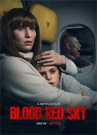 Blood.Red.Sky.2021.1080p.NF.WEB-DL.DUAL.DDP5.1.H.264-TEPES