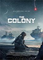 The.Colony.2021.1080p.WEB-DL.DD5.1.H.264-EVO