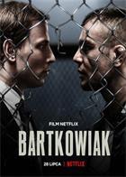 Bartkowiak.2021.1080p.NF.WEBDL.H264-FORSEE