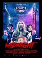 Ten.Minutes.to.Midnight.2020.BluRay.1080p.DTS-HDMA5.1.x265