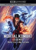 "<!-- AddThis Sharing Buttons above -->                 <div class=""addthis_toolbox addthis_default_style addthis_32x32_style"" addthis:url='https://fewat.com/mortal-kombat-legends-battle-of-the-realms-2021-1080p-web-dl-h264-dd5-1-evo/' addthis:title='Mortal.Kombat.Legends.Battle.of.the.Realms.2021.1080p.WEB-DL.H264.DD5.1-EVO' >                     <a class=""addthis_button_preferred_1""></a>                     <a class=""addthis_button_preferred_2""></a>                     <a class=""addthis_button_preferred_3""></a>                     <a class=""addthis_button_preferred_4""></a>                     <a class=""addthis_button_compact""></a>                     <a class=""addthis_counter addthis_bubble_style""></a>                 </div>Mortal.Kombat.Legends.Battle.of.the.Realms.2021.1080p.WEB-DL.H264.DD5.1-EVO 電影名稱: 真人快打傳奇:王國之戰Mortal.Kombat.Legends.Battle.of.the.Realms.2021.1080p.WEB-DL.H264.DD5.1-EVO 導演: 伊桑·斯波爾丁 編劇: 傑瑞米·亞當斯 / 埃德·布恩 / 約翰·托拜亞斯 主演: 喬丹·羅德裏格斯 / 帕特裏克·賽茲 / 巴亞爾多·德·穆古拉 / Dave B. Mitchell / 詹妮弗·卡朋特 / Grey Griffin / 喬爾·麥克哈爾 類型: 動作 / 動畫 / 冒險 制片國家/地區: 美國 語言: 英語 上映日期: 2021-08-31(美國) 片長: 80分鐘 IMDb:https://www.imdb.com/title/tt14901058 影片格式: MKV 檔案大小: 3.28GB 影片字幕: 繁中/簡中/英文(內封) 載點網址: 解壓密碼: 無密碼 預覽簡介: 這部電影是在蠍子復仇之後拍攝的,英雄們遭到了邵康的襲擊,這將迫使""雷登和他的戰士們達成壹項協議,在壹場最終的決定王國命運的凡人短打中展開競爭。""這將迫使好人前往外部世界保衛地球王國,而蠍子則前往尋找卡米多古(壹種由全能的老神制造的神秘遺物),然後將其用於帶回地球神秘的人,會毀滅宇宙。… 影片截圖: 免責聲明 本人呼籲會員們不要將本站資源用於盈利或非法目的 本人亦不承擔會員將本站資源用於盈利或非法目的之任何後果和法律責任 本圖像文件皆從網上搜集轉載/不承擔任何技術及版權問題 下載鏈接僅供寬帶測試研究用途/請勿用於商業目的/下載後請在24小時內刪除<!-- AddThis Sharing Buttons below -->"