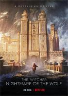 The.Witcher.Nightmare.of.the.Wolf.2021.1080p.NF.WEB-DL.DDP5.1.Atmos.H.264-TEPES