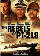 "<!-- AddThis Sharing Buttons above -->                 <div class=""addthis_toolbox addthis_default_style addthis_32x32_style"" addthis:url='https://fewat.com/the-rebels-of-pt-218-2021-bluray-1080p-dts-hd-ma-5-1-x264-chd/' addthis:title='The Rebels of PT-218 2021 BluRay 1080p DTS-HD MA 5.1 x264-CHD' >                     <a class=""addthis_button_preferred_1""></a>                     <a class=""addthis_button_preferred_2""></a>                     <a class=""addthis_button_preferred_3""></a>                     <a class=""addthis_button_preferred_4""></a>                     <a class=""addthis_button_compact""></a>                     <a class=""addthis_counter addthis_bubble_style""></a>                 </div>The Rebels of PT-218 2021 BluRay 1080p DTS-HD MA 5.1 x264-CHD 電影名稱: PT-218的叛軍/The Rebels of PT-218 2021 BluRay 1080p DTS-HD MA 5.1 x264-CHD 導演: 尼克·裏昂 編劇: George Climer 主演: 林肯·霍普 / Derek Yates / 吉奧夫·米德 類型: 動作 / 戰爭 / 冒險 制片國家/地區: 美國 語言: 英語 上映日期: 2021-07-16(美國) 片長: 105分鐘 IMDb:https://www.imdb.com/title/tt13497908 影片格式: MKV 檔案大小: 9.54GB/1.79GB 影片字幕: 繁中/簡中/英文(內封) 載點網址: 做網盤的不要扒我的資源 解壓密碼: 無密碼 預覽簡介: Pt-218: 第二次世界大戰的反叛者,不僅講述了壹個真實的故事,而且告訴了我們1942年發生的事情的細節。在二戰的鼎盛時期,大西洋變成了壹個致命的戰場,美國潛艇與德國軍隊不斷的轟炸作戰。 影片截圖: 免責聲明 本人呼籲會員們不要將本站資源用於盈利或非法目的 本人亦不承擔會員將本站資源用於盈利或非法目的之任何後果和法律責任 本圖像文件皆從網上搜集轉載/不承擔任何技術及版權問題 下載鏈接僅供寬帶測試研究用途/請勿用於商業目的/下載後請在24小時內刪除<!-- AddThis Sharing Buttons below -->"