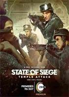"<!-- AddThis Sharing Buttons above -->                 <div class=""addthis_toolbox addthis_default_style addthis_32x32_style"" addthis:url='https://fewat.com/state-of-siege-temple-attack-2021-1080p-web-dl-x264-aac/' addthis:title='State.of.Siege.Temple.Attack.2021.1080P.WEB-DL.x264.AAC' >                     <a class=""addthis_button_preferred_1""></a>                     <a class=""addthis_button_preferred_2""></a>                     <a class=""addthis_button_preferred_3""></a>                     <a class=""addthis_button_preferred_4""></a>                     <a class=""addthis_button_compact""></a>                     <a class=""addthis_counter addthis_bubble_style""></a>                 </div>State.of.Siege.Temple.Attack.2021.1080P.WEB-DL.x264.AAC 電影名稱: 圍城:聖殿襲擊 State.of.Siege.Temple.Attack.2021.1080P.WEB-DL.x264.AAC.chs 導演: Ken Ghosh 編劇: William Borthwick / Simon Fantauzzo 主演: Akshaye Khanna / Abhimanyu Singh / Gautam Rode / Vivek Dahiya / Akshay Oberoi / Parvin Dabas / Samir Soni / Mir Sarwar / Pavleen Gujral / Kallirroi Tziafeta / Sanjay Gurbaxani / Chandan Roy / Kenneth Desai 類型: 動作 制片國家/地區: 印度 India 語言: 印地語 Indian 上映日期: 2021-07-09(印度) 片長: 110分鐘(印度) IMDb:https://www.imdb.com/title/tt14418234 影片格式: MKV 檔案大小: 1.87GB 影片字幕: 繁中/簡中/英文(內封) 載點網址: https://rosefile.net/aig9iagjrx/StateAttackdl108.part3.rar.html https://rosefile.net/eoidkdhsuh/StateAttackdl108.part1.rar.html https://rosefile.net/m511l7un81/StateAttackdl108.part2.rar.html StateAttackdl108.part1.rar StateAttackdl108.part2.rar StateAttackdl108.part3.rar StateAttackdl108.part1.rar StateAttackdl108.part2.rar StateAttackdl108.part3.rar https://rapidgator.net/file/a3560595636515a20f579ed57cda0c54/StateAttackdl108.part1.rar.html https://rapidgator.net/file/cba480aa6f1af28c621c93b1e2372c36/StateAttackdl108.part2.rar.html https://rapidgator.net/file/f1bcea5986d894885e108252774e3358/StateAttackdl108.part3.rar.html https://katfile.com/nwt9hmq6g1zo/StateAttackdl108.part1.rar.html https://katfile.com/cao7srf74pxq/StateAttackdl1"