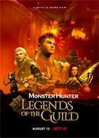 "<!-- AddThis Sharing Buttons above -->                 <div class=""addthis_toolbox addthis_default_style addthis_32x32_style"" addthis:url='https://fewat.com/monster-hunter-legends-of-the-guild-2021-1080p-nf-web-dl-ddp5-1-x264-tepes/' addthis:title='Monster.Hunter.Legends.of.the.Guild.2021.1080p.NF.WEB-DL.DDP5.1.x264-TEPES' >                     <a class=""addthis_button_preferred_1""></a>                     <a class=""addthis_button_preferred_2""></a>                     <a class=""addthis_button_preferred_3""></a>                     <a class=""addthis_button_preferred_4""></a>                     <a class=""addthis_button_compact""></a>                     <a class=""addthis_counter addthis_bubble_style""></a>                 </div>Monster.Hunter.Legends.of.the.Guild.2021.1080p.NF.WEB-DL.DDP5.1.x264-TEPES 電影名稱: 怪物獵人:公會傳奇/魔物獵人:公會傳奇Monster.Hunter.Legends.of.the.Guild.2021.1080p.NF.WEB-DL.DDP5.1.x264-TEPES 導演: Steve Yamamoto 編劇: Joshua Fine 主演: Erica Lindbeck / 布蘭登·伊頓 / 凱倫·斯特拉斯曼 / 史蒂芬·克雷默·格利克曼 / Brian Beacock / 凱蒂·麗 / G.K. Bowes / Jay Preston / David Markus 類型: 動畫 制片國家/地區: 美國 語言: 英語 首播: 2021-08-12(美國) 又名: 怪物獵人:傳奇指南 IMDb:https://www.imdb.com/title/tt9174358 影片格式: MKV 檔案大小: 2.15GB/1.39GB 影片字幕: 繁中/簡中/英文+…(內封) 載點網址: 解壓密碼: 無密碼 預覽簡介: 在介紹《魔物獵人:公會傳奇》前先介紹卡普空與《魔物獵人》的歷史,卡普空製作的第壹部《魔物獵人》電玩在 2004 年首度登上 PlayStation 2,自此後《魔物獵人》系列在全球累積了爆炸性的人氣,全系列狩獵動作遊戲總計已賣出 7,200 萬套(統計至 2021 年 3 月 31 日),人人都愛上在美麗自然場景中合作狩獵怪物的新遊戲玩法。系列最新作《魔物獵人:崛起》於 2021 年 3 月 26 日在 Nintendo Switch 上發行,而角色扮演遊戲《魔物獵人物語2 ~破滅之翼~》則於 7 月 9 日在 Nintendo Switch 與 PC 上同步推出。接下來,這個廣受歡迎的系列電玩更將在 Netflix 脫胎換骨,以動畫電影的形式和觀眾見面。《魔物獵人:公會傳奇》則是在 2021 年 8 月 12 日於 Netflix 上架。 《魔物獵人:公會傳奇》電影延續遊戲的設定,刻劃出壹個人類、大自然、巨大怪物共存的世界,彼此保持著危險平衡。 名叫艾登的年輕人自稱為獵人,負責保護他所居住的偏僻村莊。壹天,他得知村莊將遭到神秘怪物古龍種入侵,為了找到解救的辦法,艾登告別家鄉,和獵人公會的壹流獵人朱利斯及其同伴壹起踏上充滿未知的旅途……這個原創故事將過去在《魔物獵人》世界中只是小配角的角色推到聚光燈下,展現屬於自己的風采。 電影主角艾登正是在《魔物獵人 4》中的「筆頭新」,也是《魔物獵人:世界》裡那位「陽光的推薦組員」,他同時也是電影將時間往前推,追溯他成長為專業獵人之前的故事。 影片截圖: 免責聲明 本人呼籲會員們不要將本站資源用於盈利或非法目的 本人亦不承擔會員將本站資源用於盈利或非法目的之任何後果和法律責任 本圖像文件皆從網上搜集轉載/不承擔任何技術及版權問題 下載鏈接僅供寬帶測試研究用途/請勿用"