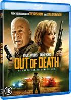 非法地帶Out.Of.Death.2021.1080p.BluRay