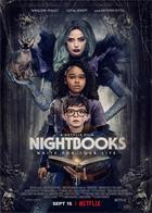 Nightbooks.2021.1080p.NF.WEB-DL.DDP5.1.Atmos.HEVC-CMRG