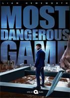 Most.Dangerous.Game.2020.1080p.AMZN.WEB-DL.DDP5.1.H.264-TEPES