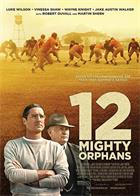 12.Mighty.Orphans.2021.BluRay.1080p