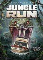 Jungle.Run.2021.BluRay.1080p.DTS-HD.MA.5.1.x264-CHD