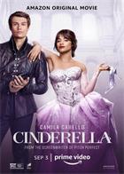 Cinderella.2021.1080p.AMZN.WEB-DL.DDP5.1.H.264-CMRG