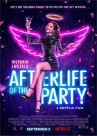 Afterlife.of.the.Party.2021.1080p.NF.WEB-DL.DDP5.1.Atmos.x264-CMRG