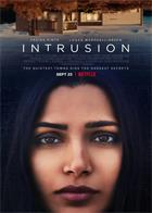 Intrusion.2021.1080p.NF.WEB-DL.DDP5.1.Atmos.x264-EVO