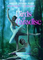 "<!-- AddThis Sharing Buttons above -->                 <div class=""addthis_toolbox addthis_default_style addthis_32x32_style"" addthis:url='https://fewat.com/birds-of-paradise-2021-1080p-amzn-web-dl-ddp5-1-h-264-flux/' addthis:title='Birds.of.Paradise.2021.1080p.AMZN.WEB-DL.DDP5.1.H.264-FLUX' >                     <a class=""addthis_button_preferred_1""></a>                     <a class=""addthis_button_preferred_2""></a>                     <a class=""addthis_button_preferred_3""></a>                     <a class=""addthis_button_preferred_4""></a>                     <a class=""addthis_button_compact""></a>                     <a class=""addthis_counter addthis_bubble_style""></a>                 </div>Birds.of.Paradise.2021.1080p.AMZN.WEB-DL.DDP5.1.H.264-FLUX 電影名稱: 天堂鳥 Birds.of.Paradise.2021.1080p.AMZN.WEB-DL.DDP5.1.H.264-FLUX 導演: 薩拉·阿迪納·史密斯 編劇: A· K·斯莫爾斯 / 薩拉·阿迪納·史密斯 主演: 戴安娜·西爾弗斯 / 克裏斯汀·弗勞賽斯 / 卡羅琳·古多爾 / 傑奎琳·比塞特 / 埃萊娜·卡多納 / 納西姆·斯艾哈邁德 / 羅傑·巴克萊 / 斯特拉什科 / 傑瑞米·惠勒 / 伊娃·博伊羅 / 丹尼爾·卡馬戈 / 愛麗絲·達登 / 所羅門·戈爾丁 / 歐塞爾·古尼奧 / 巴爾·瓦斯維爾斯 類型: 劇情 / 愛情 / 懸疑 制片國家/地區: 美國 語言: 英語 上映日期: 2021-09-24(美國網絡) IMDb:https://www.imdb.com/title/tt11771006 影片格式: MKV 檔案大小: 5.37GB/2.22GB 影片字幕: 英文、中文 [簡體]、中文 [繁體]、西班牙文、芬蘭文、法文、德文、希臘文、意大利文、日文、韓文、 葡萄牙文、西班牙文、阿拉伯文、泰文、越南文、馬來文(內封) 載點網址: 解壓密碼: 無密碼 預覽簡介: Kate Sanders (Diana Silvers) is an ambitious and gifted, if tomboyish, aspiring ballerina from Virginia who, because of her low-income status, is given a scholarship to attend a prestigious ballet school in Paris, France. Upon arriving at the cutthroat, internationally-renowned institution, her confidence and emotional fortitude are tested by a beautiful, mysterious fellow […]<!-- AddThis Sharing Buttons below -->"
