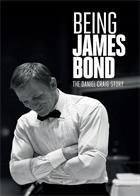 "<!-- AddThis Sharing Buttons above -->                 <div class=""addthis_toolbox addthis_default_style addthis_32x32_style"" addthis:url='https://fewat.com/being-james-bond-the-daniel-craig-story-2021-1080p-web-dl-aac2-0-h-264-tepes/' addthis:title='Being.James.Bond.The.Daniel.Craig.Story.2021.1080p.WEB-DL.AAC2.0.H.264-TEPES' >                     <a class=""addthis_button_preferred_1""></a>                     <a class=""addthis_button_preferred_2""></a>                     <a class=""addthis_button_preferred_3""></a>                     <a class=""addthis_button_preferred_4""></a>                     <a class=""addthis_button_compact""></a>                     <a class=""addthis_counter addthis_bubble_style""></a>                 </div>Being.James.Bond.The.Daniel.Craig.Story.2021.1080p.WEB-DL.AAC2.0.H.264-TEPES 電影名稱: 成為詹姆斯·邦德:丹尼爾·克雷格的故事Being.James.Bond.The.Daniel.Craig.Story.2021.1080p.WEB-DL.AAC2.0.H.264-TEPES 導演: 拜利·瓦爾什 主演: 邁克爾·G·威爾森 / 芭芭拉·布羅科利 / 馬修·阿馬立克 / 傑瑪·阿特登 / 哈維爾·巴登 / 戴夫·巴蒂斯塔 / 莫妮卡·貝魯奇 / 馬丁·坎貝爾 / 加斯帕·克裏斯滕森 / 安娜·德·阿瑪斯 / 朱迪·丹奇 / 拉爾夫·費因斯 / 馬克·福斯特 / 凱瑞·福永 / 吉安卡羅·吉安尼尼 類型: 紀錄片 / 傳記 制片國家/地區: 英國 / 美國 語言: 英語 上映日期: 2021-09-07(美國網絡) 片長: 46分鐘 又名: Being James Bond IMDb:https://www.imdb.com/title/tt15346636 影片格式: MKV 檔案大小: 3.29GB/1.31GB 影片字幕: 繁中/簡中/英文/日文/西班牙文/德文/俄文/葡萄牙文(內封) 載點網址: 1.31GB//720P https://rosefile.net/bk5imjwkd2/BeingJamesStorydl720.part2.rar.html https://rosefile.net/442e6plzqh/BeingJamesStorydl720.part1.rar.html BeingJamesStorydl720.part1.rar BeingJamesStorydl720.part2.rar BeingJamesStorydl720.part1.rar BeingJamesStorydl720.part2.rar https://rapidgator.net/file/6eb7612496bd035363a0c0909dcd34b0/BeingJamesStorydl720.part1.rar.html https://rapidgator.net/file/a7523de2827b79ccf968eb720eac1c0b/BeingJamesStorydl720.part2.rar.html https://katfile.com/d4lsb26mdi8i/BeingJamesStorydl720.part1.rar.html https://katfile.com/k9hf0oueh25y/BeingJamesStorydl720.part2.rar.html 3.29GB/1080P https://rosefile.net/6plfuaumuf/BeingJamesStorydl108.part1.rar.html https://rosefile.net/6v2qflx"