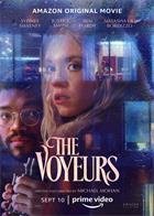 The.Voyeurs.2021.1080p.AMZN.WEB-DL.DDP5.1.H.264-CMRG