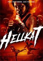 HellKat.2021.1080p.BluRay.x264-FREEMAN