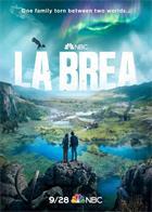 La.Brea.S01E01.1080p.AMZN.WEB-DL.DDP5.1.H.264-TOMMY