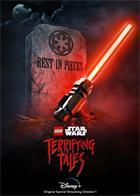 LEGO.Star.Wars.Terrifying.Tales.2021.1080p.WEB.h264-KOGi