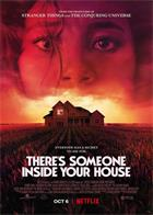 Theres.Someone.Inside.Your.House.2021.1080p.NF.WEB DL.DDP5.1.Atmos.x264 CMRG