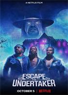 Escape.the.Undertaker.2021.1080p.NF.WEB-DL.DDP5.1.x264-WELP