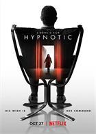 Hypnotic.2021.1080p.NF.WEB-DL.DDP5.1.Atmos.HDR.HEVC-CMRG