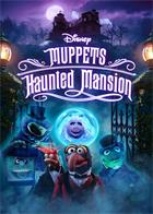 Muppets Haunted Mansion.2021.1080p.WEB-DL.DDP5.1.x264-EVO